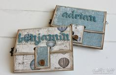 Cards by Camilla Birthday Cards For Men, Man Birthday, Money Cards, Scrapbook Albums, Scrapbooking, Distress Ink, Folded Cards, Tim Holtz, Camilla