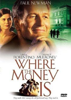 Where the Money Is (2000)