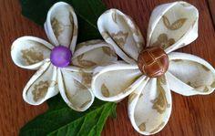 Como-fazer-flores-kazanshi- (japonesas)3