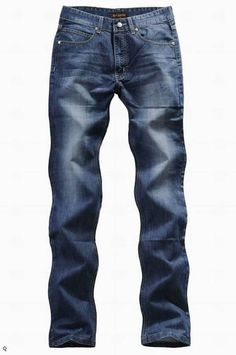 Jeans Louis vitton azul