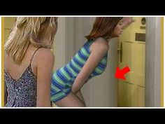 Funniest Drunk People Try Not To Laugh Sept 2016 poo bee Best Pranks funny girls pee pissing - YouTube
