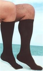 For compression socks you can wear every day, choose from our selection of stylish men's support socks. From dress socks to athletic support socks, you can find fashionable footwear that's easily incorporated into your life style. For More Information http://www.compressionhosiery.com/menssocks.aspx
