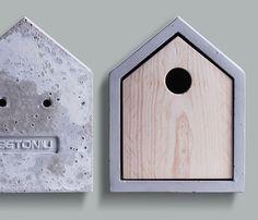 vogelhaus-archive