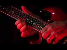 Black Sabbath - End of the Beginning - YouTube
