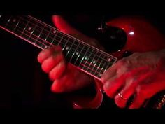 CULT CLASSIC - ▶ Black Sabbath - End of the Beginning - YouTube