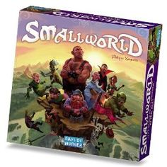 Small World.  List Price: $49.99  Sale Price: $39.06  More Detail: http://www.giftsidea.us/item.php?id=b0024h7of6