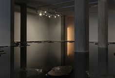 Límites de un territorio conocido, un proyecto de Troika | Nc-arte