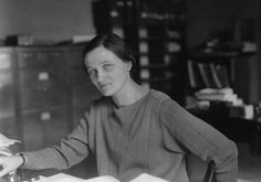 Brilliant Cecilia H. Payne obtained her PhD by the age of 25 and her massive contribution was what elements made up the stars. She was discouraged from publishing her findings by Henry Norris Russell, who, 4 years later published a paper on the sun's composition and was given full credit. The final slap in the face was that she received the Henry Norris Russell Prize for contribution to astronomy...