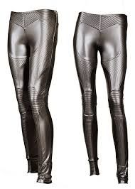 images of cool leggings - Google Search