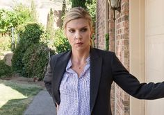 Better Call Saul Season 1 Episode 3 Kim Wexler