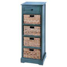 Maggie Cabinet in Blue.jpg