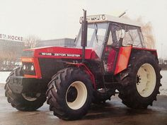 Classic Tractor, Engin, Old Tractors, Car Brands, Cars And Motorcycles, Vehicles, Vintage, Agriculture, Opera