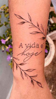 Mom Tattoos, Tatoos, First Tattoo, Compass Tattoo, Tattoo Photos, Tatting, Body Art, Piercings, Floral