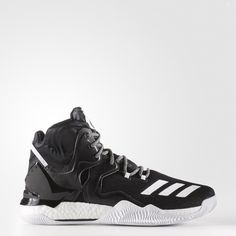 adidas mens d rose 7 shoes