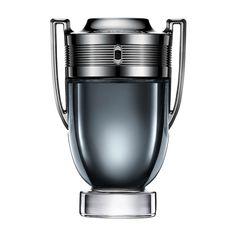 parfuemerie.de Paco Rabanne Invictus Intense E.d.T. Nat. Spray (100 ml): Category: Düfte & Parfum > Herrendüfte > Herren Parfum…%#kosmetik%