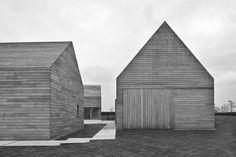 Galeria - Residência DC2 / Vincent Van Duysen Architects - 13