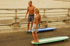 The Hamboard. Someone get me one??