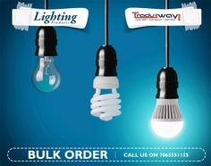 The lighting in a home changes the mood of a room just as it does the perceived size of a room. Place the best light @ great price. Weblink: www.tradusway.com