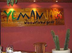 Best restaurant in Aruba!