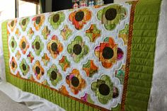 Quilting is more fun than Housework...: Fun Quilts to Share