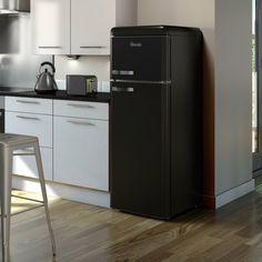 13 besten hellblaue k chen bilder auf pinterest light blue kitchens colors und kitchens. Black Bedroom Furniture Sets. Home Design Ideas