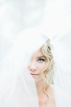 Vintage Style Shoot bride veil wind bride session blonde wedding photography ideas wedding picture ideas bridal session