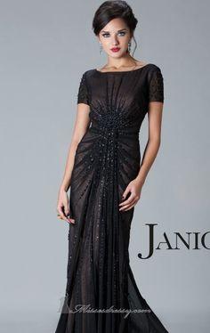 Dresses Evening Du RobeChiffon Meilleures Tableau 51 Images IDH2E9