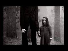 Beware The Slenderman HBO Documentary First Trailer | HYPEBEAST