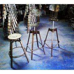 #Metal_furniture_manufacturing #furniture_manufacturing #Tsinos.gr #Metalchair #Amazing_design #horeca #3d_chair #madeingreece #cafe_furniture #bar_furniture #restaurant_furniture #cnc_tube_bender #metal_stool #industrial_design #metal_stool #cafe_chair #restaurant_chair #metal #μεταλλικές_καρέκλες #Βιοτεχνια_επίπλων #έπιπλα_καφε #έπιπλα_μπαρ #μεταλλικά_έπιπλα #κουρμπαδορος_cnc #cnc_ξύλου #Βιομηχανικο_design #τσινος #Τσινος_Παντελής #2310681036 #tsinos@msn.com #info@tsinos.gr Metal Stool, Metal Chairs, Cafe Furniture, Metal Furniture, Bar Stools, Greece, Instagram Feed, Design, Home Decor