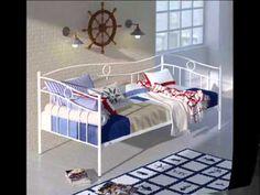 camas divan novedades en decoracion con camas divan