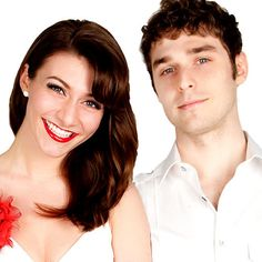 Karmin; im fascinated with them! I remember watching their covers on youtube before people knew karmin was two people