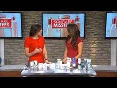 Top 5 Skincare Mistakes - NYC Dermatologist Dr. Jody Levine