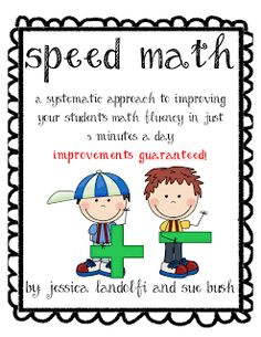 Math Apps For Kids #Colorforms #Creativity Tic Tac Math Tic Tac ...