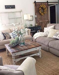 Cozy-Modern-Farmhouse-Style-Living-Room-Decor-Ideas-52.jpg 1,024×1,293 pixels