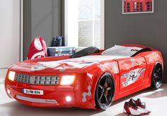 Παιδικό κρεβάτι αυτοκίνητο Camaro Bedroom, Boys, Vehicles, Car, Baby Boys, Automobile, Bed Room, Rolling Stock, Bedrooms