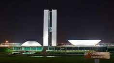 Resultado de imagem para Brasilia