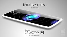 Samsung Is Copying Apple's iPhone 5S Aluminum Casing In Next Galaxy S5 - http://vaultfeed.com/samsung-is-copying-apples-iphone-5s-aluminum-casing-in-next-galaxy-s5/