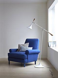 Elder chair | Design by Conran