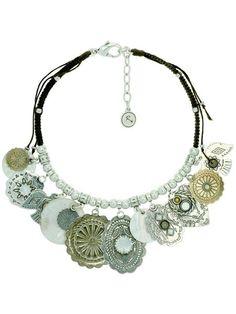 collier-calamity-jane-wild-reminiscence-bijoux