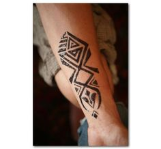 jagua tattoo - Google zoeken