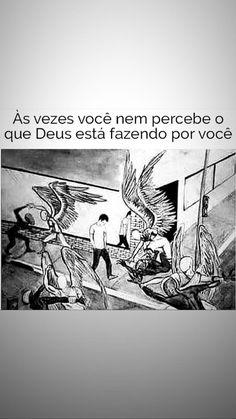 Little Memes, Dear Dad, Christian Wallpaper, Jesus Freak, Jehovah's Witnesses, Jesus Loves Me, God Is Good, Gods Love, True Love