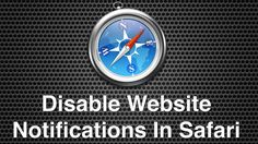 A quick guide on how to disable Web Notifications on desktop and mobile http://blog.izooto.com/disable-web-push-notifications-chrome/?utm_campaign=coschedule&utm_source=pinterest&utm_medium=Vivek&utm_content=How%20to%20Disable%20Web%20Notifications%20on%20Chrome%2C%20Firefox%2C%20Safari