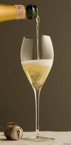 Franciacorta 1995 my glass& photo prima bottiglia DOCG