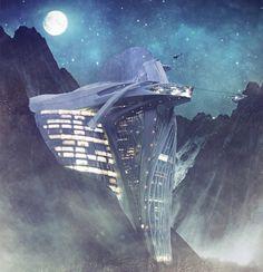 armin senoner conceptualizes class system based semiotic alpine escape