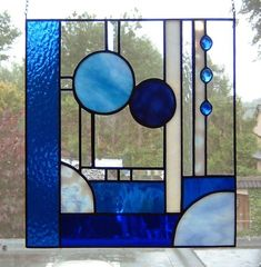 Afbeeldingsresultaat voor Pinterest Glas in lood/Tiffany