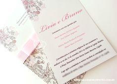 convite_casamento_78d