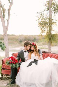 #wedding #moments