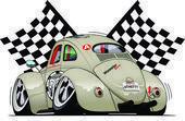 Cars cartoon autos 35 ideas for 2019 Cool Sports Cars, Sport Cars, Cool Cars, New Audi Car, Audi Cars, Auto Cartoon, Cars Cartoon, Cartoon Ideas, Carros Retro