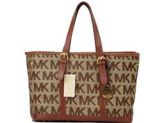 Welcome to our fashion Michael Kors outlet online store, we provide the latest styles Michael Kors handhags and fashion design Michael Kors purses for you. High quality Michael Kors handbags will make you amazed. Michael Kors Outlet Sale, Cheap Michael Kors Bags, Michael Kors Handbags Outlet, Mk Handbags, Cheap Handbags, Hamilton, Michael Kors Bedford, Michael Kors Fashion, Tonne