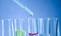 Why is Urine Testing the Most Frequently Used Method for Drug Tests?